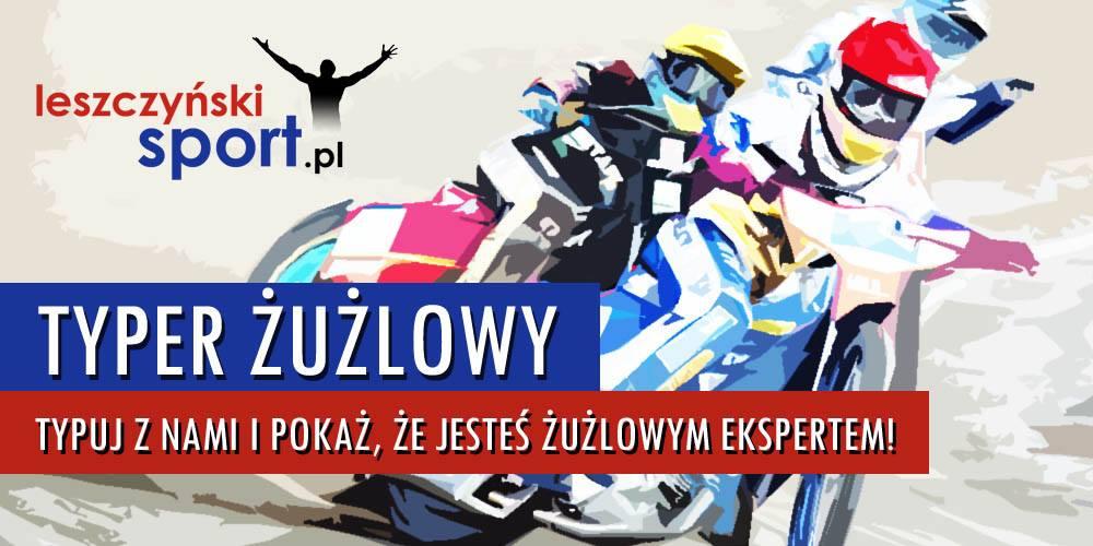 http://leszczynskisport.pl/typer-zuzlowy/